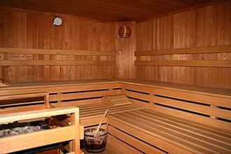 herzlich willkommen im campingpark waldesruh in. Black Bedroom Furniture Sets. Home Design Ideas